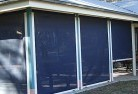 Amelup Clear pvc blinds 3