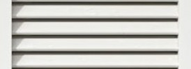Blinds Amelup - Blinds Experts Australia