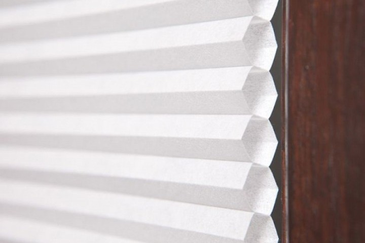 Brilliant Window Blinds Honeycomb Shades 720 480