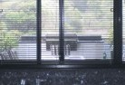 Amelup Venetian blinds 4